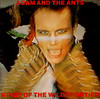 adam and the ants | kings of the wild frontier