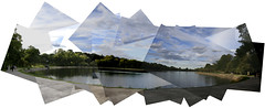 reservoir panography (richietown) Tags: sky topv111 boston skyline clouds topv555 topv333 mosaic topv1111 stock topv999 mosaics urbannature photomontage getty topv777 28135mm panography bostonist universalhub bostonphotos bostonphotographer richietown bostonphotography bostonphoto bostonphotographs