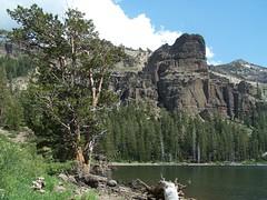 20060813 Round Lake
