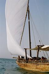 (coluombo) Tags: history photo photographer arabic photograph kuwait ksc 18 tradional q8            kuw  q80           q8i