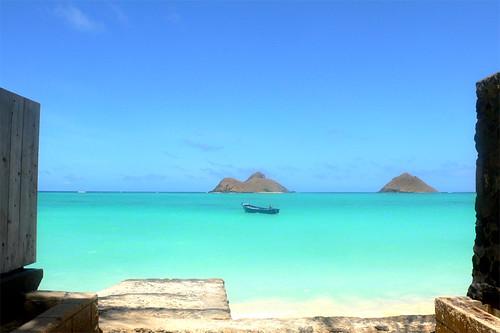 Гаваии, гавайские острова, hawaii, отдых на гаваях, гаваии фото, гаваии отзывы, гаваии туры