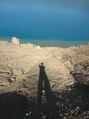 Iceland 654 (dezbaa) Tags: iceland geothermal myvatn