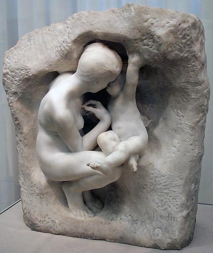 Auguste Rodin 218846532_85b6fd7b38