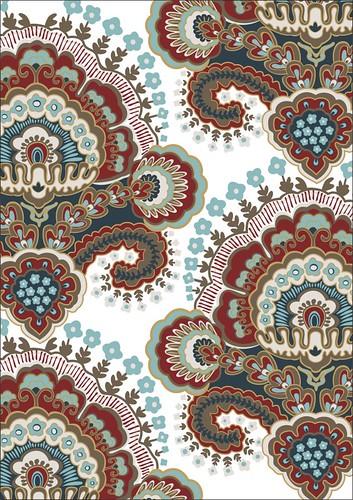 arte wallpaper. Arte Wallpaper / Inverno
