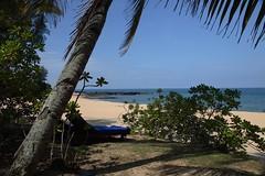 Tanjung Jara (BenMasters) Tags: asia scuba diving malaysia kota jara tanjong tanjungjara terranganu