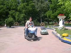 DSCN0361 (blognotes) Tags: parco tommaso elena 200506