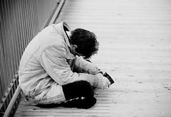 Street Photography (C) 2006