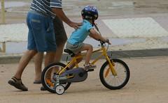 IMG_5736 (Eduard Sol) Tags: bike bicicleta bycicle palams