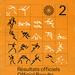 1972 Munich Olympics: Official Results 2 by Joe Kral