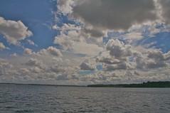 Sailing Kiel
