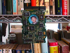 PCB Picture Frames - 8.jpg