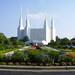templesansflagpole