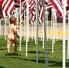 FREEDOM nudiarist.blogspot.com/2007/07/enjoy-freedom.html