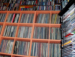 The right side of the record room. (bradleyloos) Tags: album vinyl culture retro albums collections fotos lp record albumcover wax popculture albumart vinyls recording collecting recordalbums albumcovers rekkids mymusic vintagevinyl recordcollection musicroom vinylrecord musiccollection vinylrecords albumcoverart vinyljunkie vintagerecords recordroom lpcovers vinylcollection recordlabels myrecordcollection recordcollections lpdesign vintagemusic lprecords collectingvinylrecords lpcoverart bradleyloos bradloos musicalbums oldrecordalbums collectingrecords ilionny oldlpcovers oldrecordcovers albumcoverscans vinylcollecting therecordroom greatalbumcovers collectingvinyl recordalbumart recordalbumcollectors analoguemusic 333playsmusic collectingvinyllps collectionsetc albumreleasedate coverartgallery lpcoverdesign recordalbumsleeves vinylcollector vinylcollections musicvinylscovers musicalbumartwork albumcoverpictures vinyldiscscovers raremusicvinylalbums vinylcollectinghobby galleryofrecordalbumcoverart