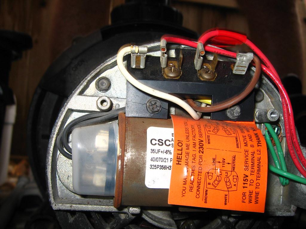Discount pool pump motors discount pool about petrol pump for Cheap pool pump motors