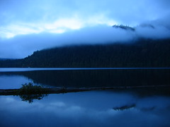 9/12 morning mist (axiepics) Tags: morning sky mist lake canada mountains reflection nature water clouds sunrise reflections landscape dawn landscapes interestingness scenery bc image britishcolumbia quality scenic explore vancouverisland getty exploreinterestingness karma westcoast pacificcoast portalberni daybreak gettyimages sproatlake alberni gettyimage naturescene interestingness39 explored interestingnesstop500 i500 2on2 outstandingshots theworldthroughmyeyes mywinners mywinner outstandingshot artlibre explore12sept06 gettyimagescom landwaterskyland skyscenerylandscapes duelwinner theduelgroup 829duel gettychoiceaugsept09 highestposition55onwednesdayjanuary92008 gettyimagesaxiepics gettyimageaxiepics augtooct09getty licensedforsale gettyimageslicensedforsale copyrightalexskellyallrightsreserved