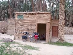 Tunisia 2004