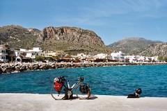 Crete 2004