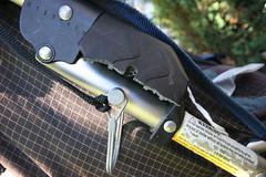 IMG_2224 (sophware) Tags: broken stroller 10k latch doublestroller instep