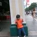 Ming Tse Photo 11