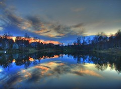 A taste of last spring (LynchburgVirginia ) Tags: lake virginia pond bravo searchthebest quality lynchburg atmospherics lynchburgvirginia magicdonkey outstandingshots specland abigfave coffeeroad potwkkc6