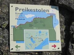 IMG_7992 (SkylineGTR) Tags: norway preikestolen