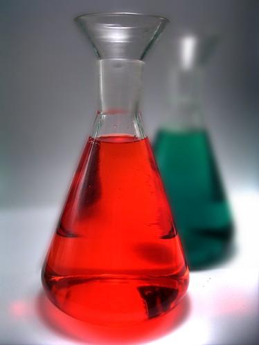 לימודי ביוכימיה
