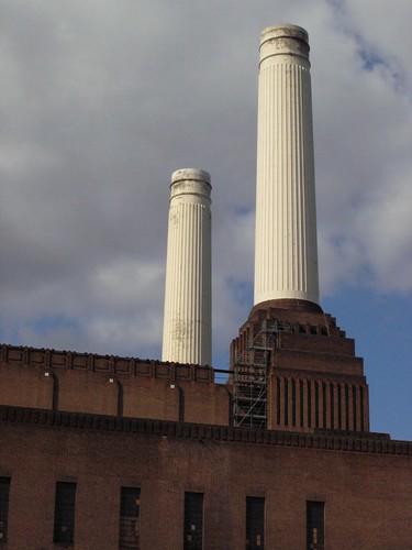 Battersea 009