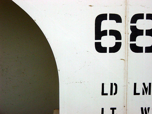 DSC05444