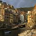 Italy: Rio Maggiore
