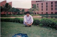 Mohammad salim khan in Agha khan (mohammadsalimk) Tags: khan mohammad salim