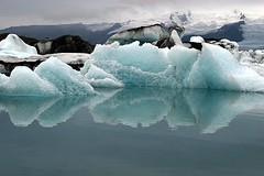 Jkulsrln Glacial Lake - Iceland ({ Planet Adventure }) Tags: favorite 20d ice gelo canon wonderful landscape ilovenature island eos iceland islandia nationalpark interestingness cool holidays flickr explorer deep ab glacier backpacking stunning iwasthere iceberg incredible tagging canoneos icebergs allrightsreserved jokulsarlon havingfun glacial skaftafell inhospitable onflickr copyright visittheworld ilovethisplace skaftafellnationalpark travelphotos 200mostinteresting facinating verycool placesilove traveltheworld breiamerkurjkull travelphotographs canonphotography thecontinuum alwaysbecapturing worldtraveller planetadventure spectacularlandscapes lovephotography specland 123faves beautyissimple theworlthroughmyeyes 20060827 peopleseemtolike icelandiclandscape supperb flickriscool loveyourphotos theworldthroughmylenses greatcaptures shotingtheworld by{planetadventure} byalessandrobehling icanon icancanon canonrocks selftaughtphotographer phographyisart travellingisfun theglaciallakejkulsrln theglaciallakejokulsarlon lagodegelo largestglaciallakeiniceland 18km depthof200mts seconddeepestlakeiniceland breidamerkurjokullglacier laterallycool stunningscenery inhospitableplace icelandiclandscapeimage copyright20002006alessandroabehling allinteresting setfrontimage alliceland justiceland greaticeland visiticeland