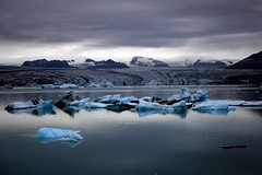 Jkulsrln Glacial Lake - Iceland ({ Planet Adventure }) Tags: favorite 20d ice gelo canon wonderful landscape ilovenature island eos iceland islandia nationalpark interestingness cool holidays flickr explorer deep ab glacier backpacking 100views stunning iwasthere 300views 200views iceberg incredible tagging canoneos icebergs allrightsreserved jokulsarlon havingfun glacial skaftafell inhospitable onflickr copyright visittheworld ilovethisplace skaftafellnationalpark travelphotos 200mostinteresting facinating verycool placesilove traveltheworld breiamerkurjkull travelphotographs canonphotography thecontinuum alwaysbecapturing worldtraveller planetadventure spectacularlandscapes lovephotography specland 123faves beautyissimple theworlthroughmyeyes 20060827 peopleseemtolike icelandiclandscape supperb flickriscool loveyourphotos theworldthroughmylenses greatcaptures shotingtheworld by{planetadventure} byalessandrobehling icanon icancanon canonrocks selftaughtphotographer phographyisart travellingisfun theglaciallakejkulsrln theglaciallakejokulsarlon lagodegelo largestglaciallakeiniceland 18km depthof200mts seconddeepestlakeiniceland breidamerkurjokullglacier laterallycool stunningscenery artlibre inhospitableplace icelandiclandscapeimage copyright20002006alessandroabehling allinteresting setfrontimage alliceland justiceland greaticeland visiticeland
