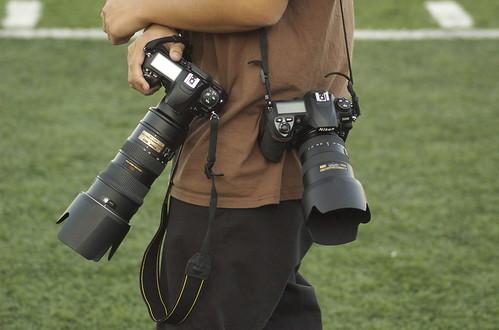 251784027 407ea713bf - How do You Choose the Best Digital SLR Cameras?