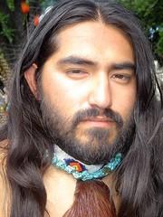 Jos (Alicia Guzmn Moya) Tags: mxico retratos puebla theface aligu2001 aliciaguzmnmoya