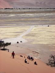 Dune 45