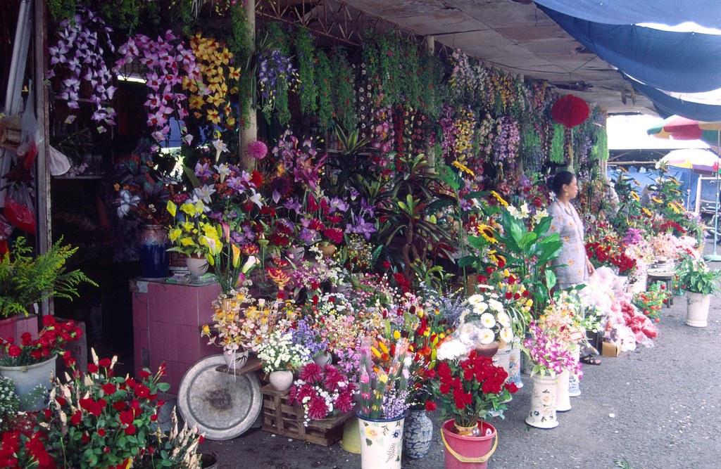 199909 220 at Halong City