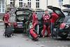 2006-10-03_10-32-08_muensterland_giro_.jpg