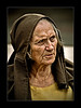 Grandmother. (Jordi Armengol Photography) Tags: portrait grandmother xip concha ecd theface tokina80200mm28 fdlsecd retratojam سیکسی صورسيكس