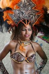 Samba Festival Coburg 2006 - Street Parade on Sunday - IMG_3147 (Andreas Helke) Tags: portrait people woman girl topv111 festival canon wow germany deutschland dance topv333 samba coburg europa europe leute topv1111 streetportrait 2006 bikini streetparade tanz fav frau dslr popular canoneos350d mensch fav5 candreashelke v2000 worldsfavorite haslargesize 20061009101nogroups 20061014281 200611253381 20061234792 donothide 200702249833 2007030310033 oldstileoriginalsecret 2007052911724 2007102815394 pi1204 2007112216175 fav5andmore fav2andmore popularold