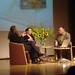 Alan Moore, Melinda Gebbie, Stewart Lee