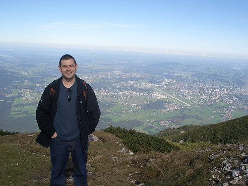 3882_martin-on-untersberg