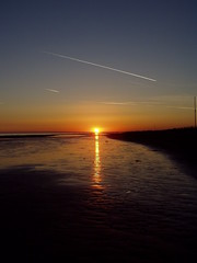 Beach / Spiaggia