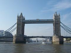 100_1399.JPG (Miki the Diet Coke Girl) Tags: england london thamesriver riverboatcruise