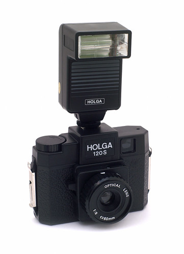holga manual Shop from the world's largest selection and best deals for holga medium format manual focus film cameras shop with confidence on ebay.