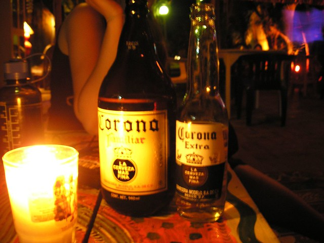 corona familiar, corona beer, mexico