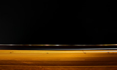 Drive By (gallow_chris) Tags: road street blur night drag lights hamilton nikoncapturenx aplusphoto chrisgallow allrightsarereserved