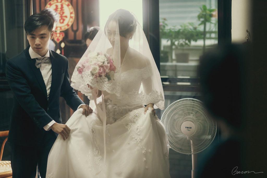 Color_101, BACON, 攝影服務說明, 婚禮紀錄, 婚攝, 婚禮攝影, 婚攝培根, 故宮晶華