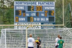 D7K_8073.jpg (JTLovitt) Tags: nhs soccer northshore