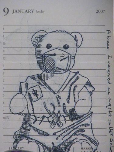 Sketch 010907